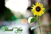 Bi_thanks_09_sep_05_162506